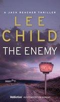 Enemy - #8 Reacher