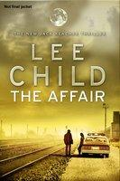 Affair The (Jack Reacher 16)   A format