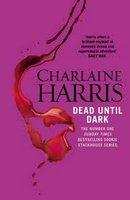 Dead Until Dark #1 Sookie Stackhouse