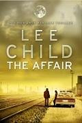 AFFAIR #16 JACK REACHER