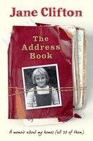 Address Book The