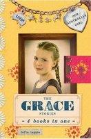 The Grace Stories - Our Australian Girl