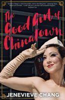 Good Girl of Chinatown The