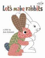 LETS MAKE RABBITS