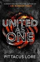 United As One #7