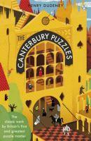 Canterbury Puzzles The