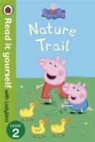 Read it Yourself Level 2 Peppa Pig Nature Trail