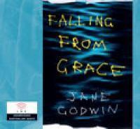 FALLING FROM GRACE - AUDIO