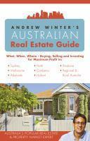 Andrew Winter's Guide To Buying & Selling Real Est