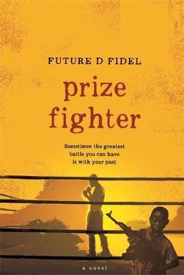 Prize Fighter