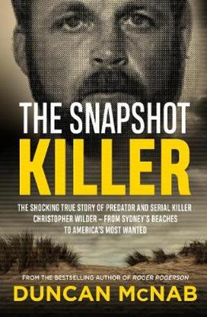 The Snapshot Killer