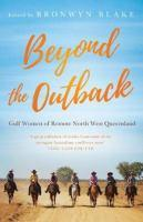 Beyond the Outback