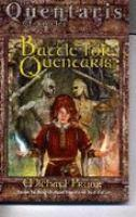 Battle for Quentaris - Quentaris Chronicles