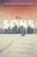 The Sons #2 Made in Sweden
