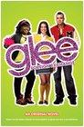 Glee Foreign Exchange