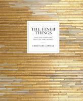 Finer Things The
