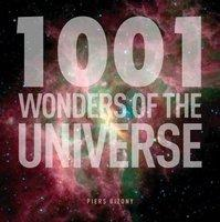 1001 Wonders of the Universe