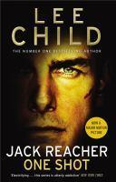 Jack Reacher (film tie-in)