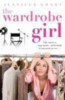 Wardrobe Girl The