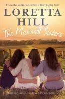 Maxwell Sisters The