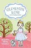 Clementine Rose and the Wedding Wobbles #14
