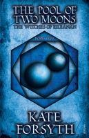 Pool of Two Moons The Book 2 The Witches of Eile