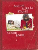 Angus and Julia Stone Chordbook