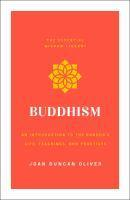Buddhism An Introduction to the Buddha's Life Te