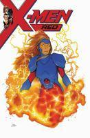 X-Men Red Vol. 1 The Hate Machine