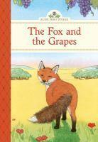 Fox and The Grapes - Silver Penny