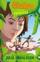 GIANTS AND THE JONESES THE