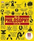 Philosophy Book The