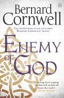 Enemy of God #2