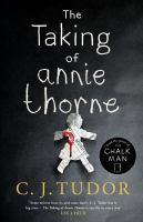 Taking of Annie Thorne The