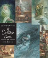 WALKER ILLUSTRATED CLASSICS A CHRISTMAS CAROL