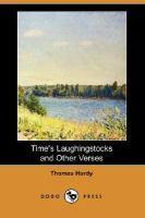 TIMES LAUGHINGSTOCKS AND OTHER VERSES