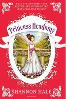 The Princess Academy #1
