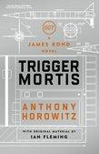 Trigger Mortis james bond