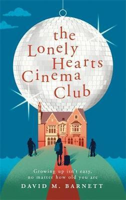 The Lonely Hearts Cinema Club