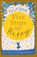 Five Steps to Happy