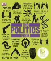 Politics Book The