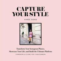 Capture Your Style How to Transform Your Instagram