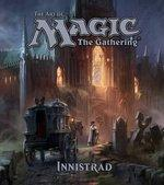 Art of Magic the Gathering Innistrad