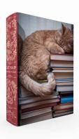 LoveLit PUZZLES Cat Nap Puzzle (FIRM SALE)