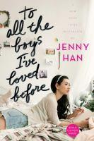 To All the Boys I've Loved Before #1