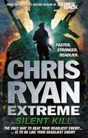 Chris Ryan Extreme Silent Kill