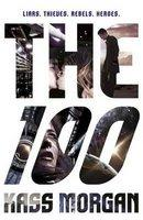 The 100 TV Tie-in ( The Hundred )