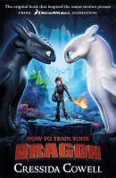 How to Train Your Dragon Hidden World FTI