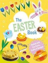 The Easter Book