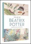 Art of Beatrix Potter The